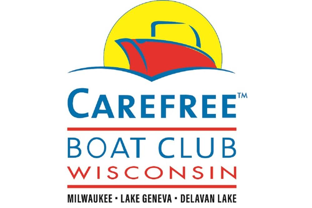 CarefreeBoatClub_logo_UPDATE_(1).jpg