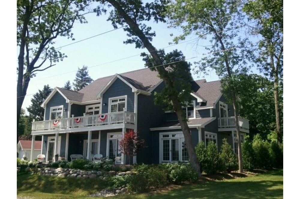 At_the_Lake_House.jpg