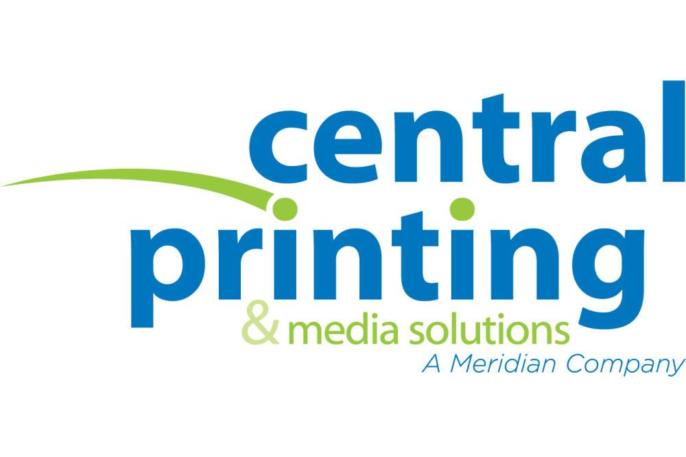 Central-Printing.jpg