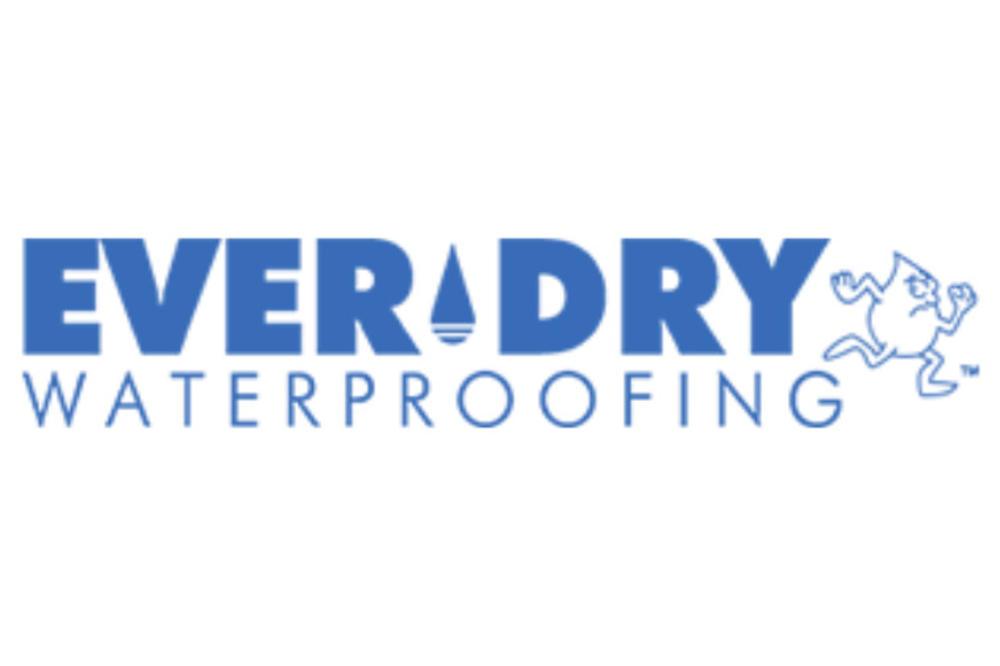 Every_Dry.jpg
