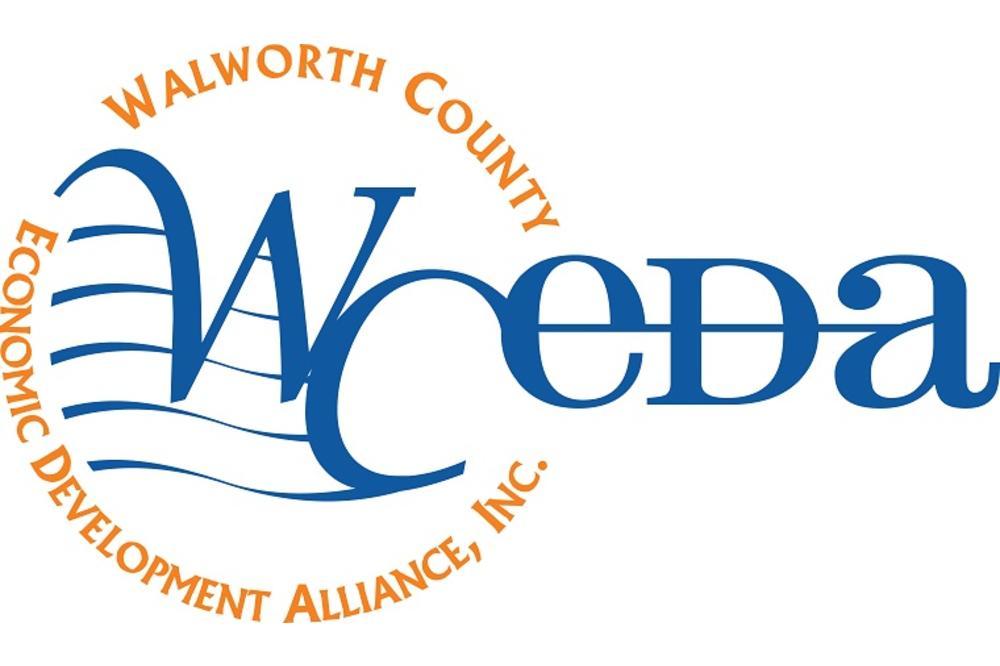 WCEDA-Logo---No-line---Large_(002).jpg