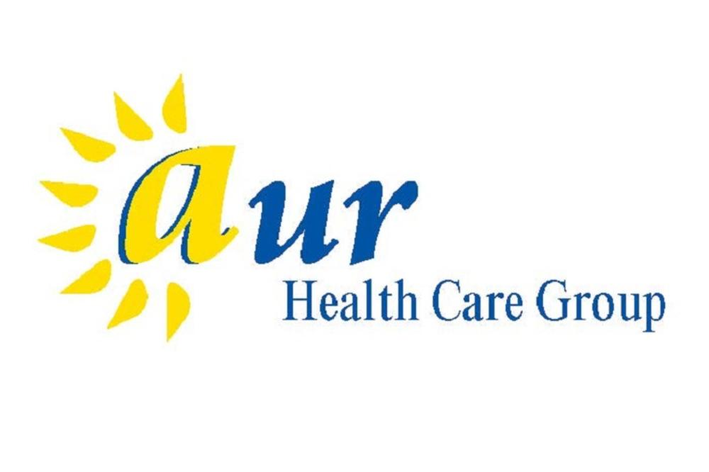 Aur_Health_Care_Logo2_(002).jpg
