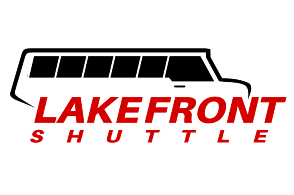 Lakefront-Shuttle-Logo-1.png