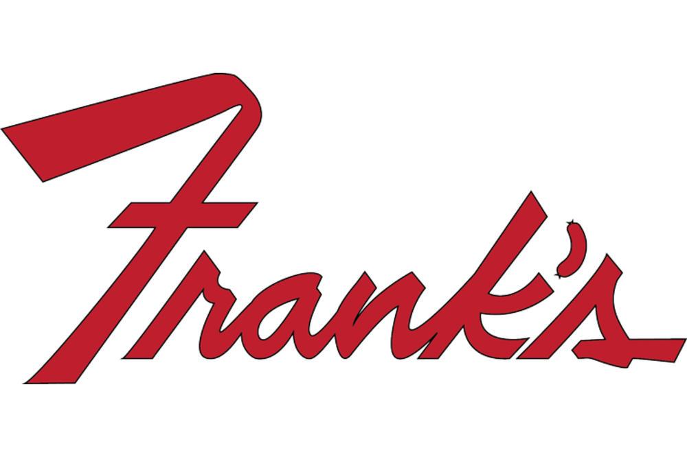 franks-01.jpg