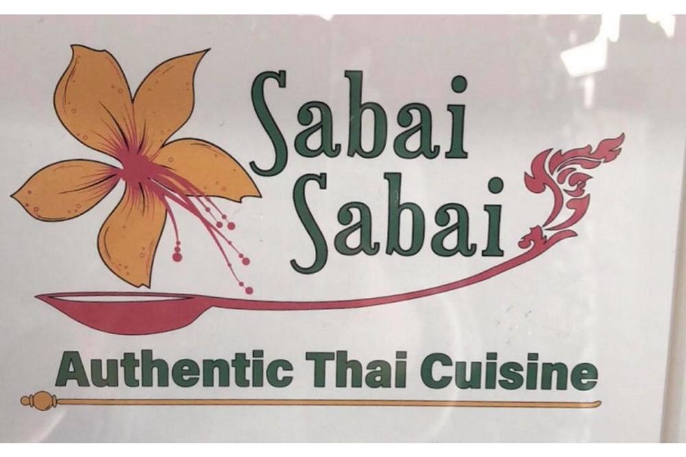 sabai_sabai.jpg