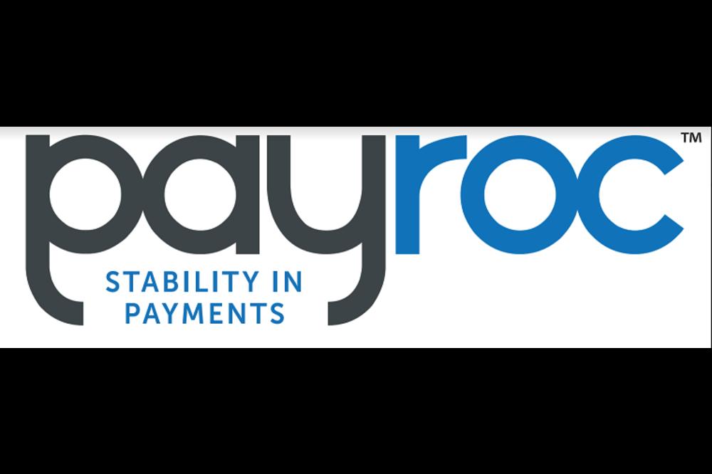Payroc_Logo.png