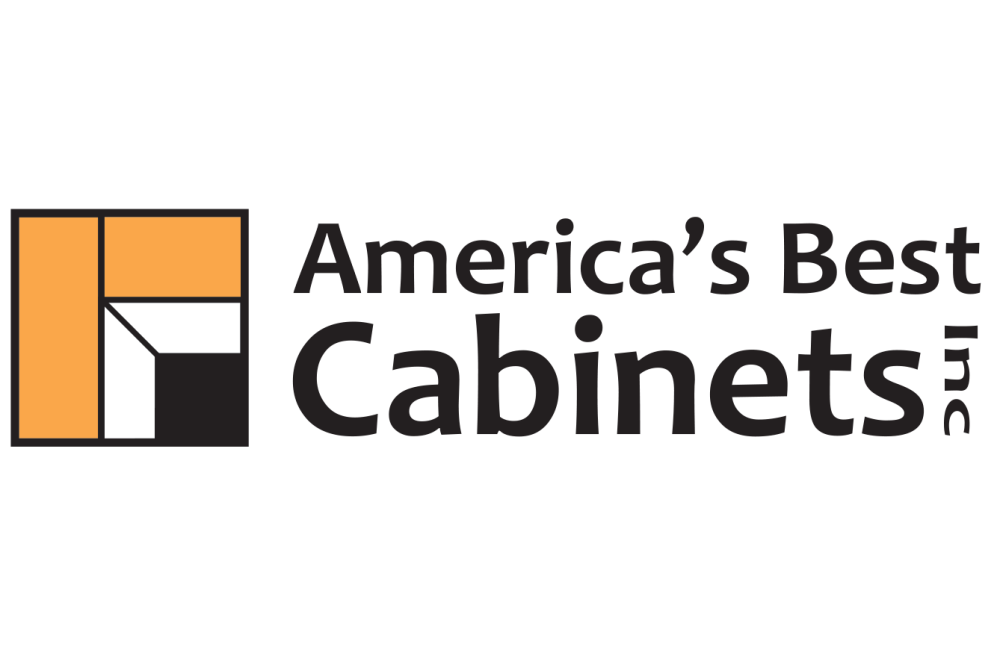 America's Best Cabinets