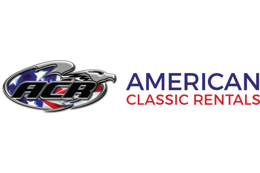American Classic Rental Logo_2020