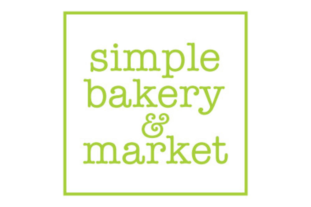 Simple Bakery & Market
