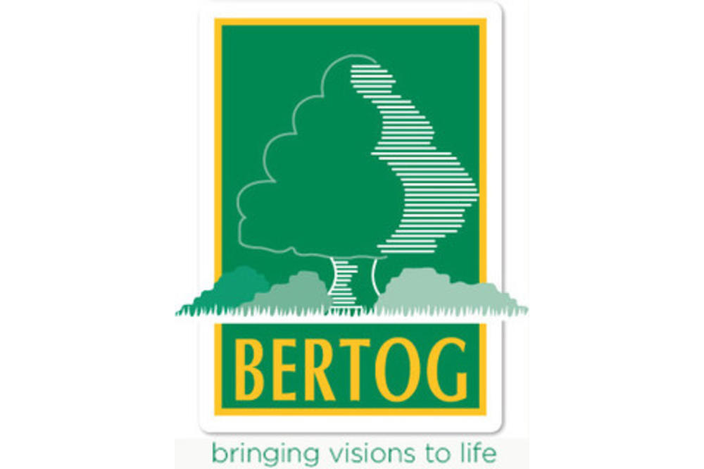 Bertog Landscape