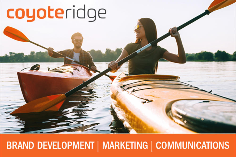 Coyote Ridge Marketing Header