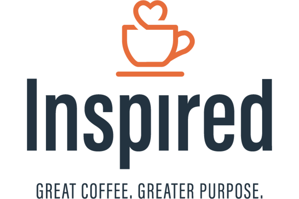 Inspired Coffee