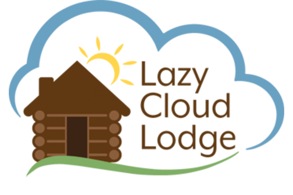 Lazy Cloud