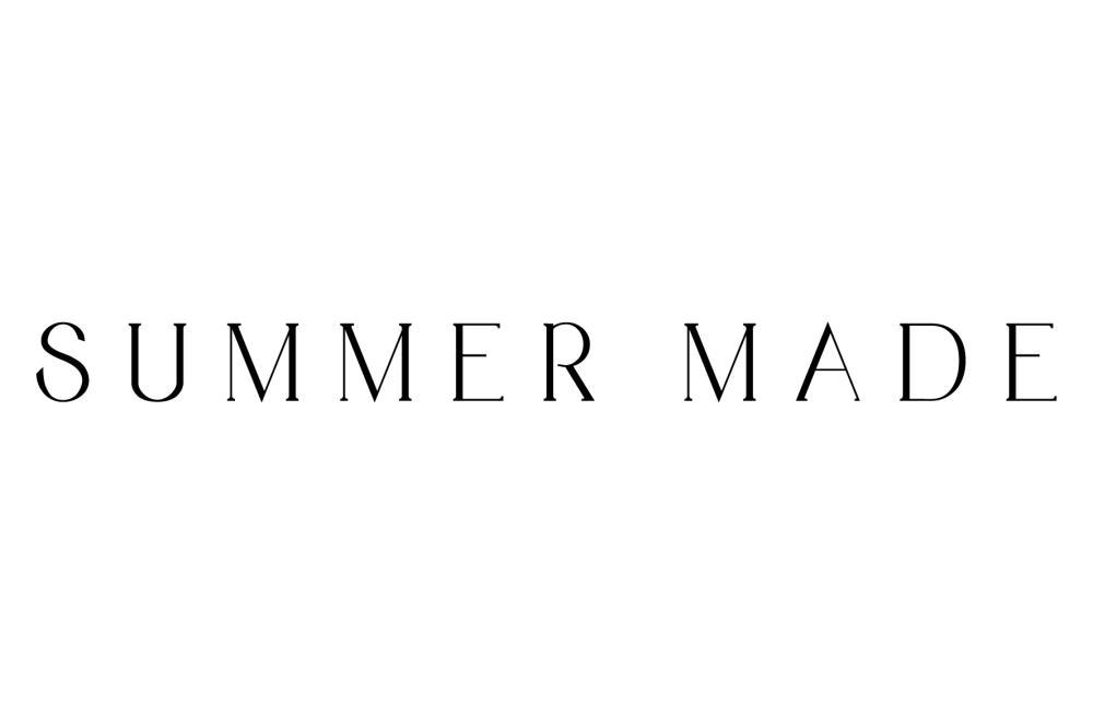Summer Made
