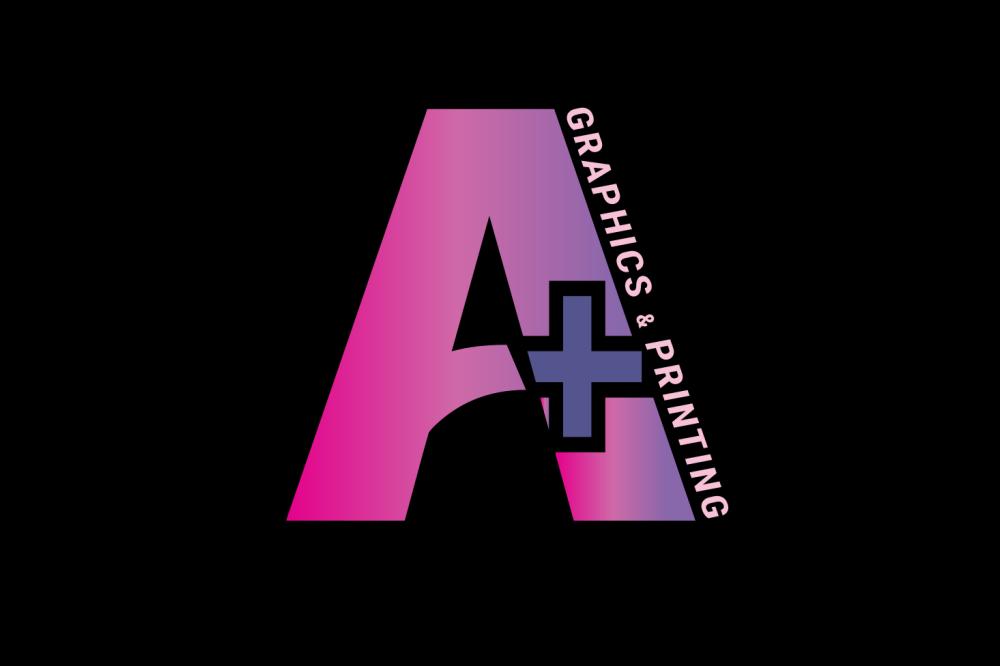 Our 2021 Logo