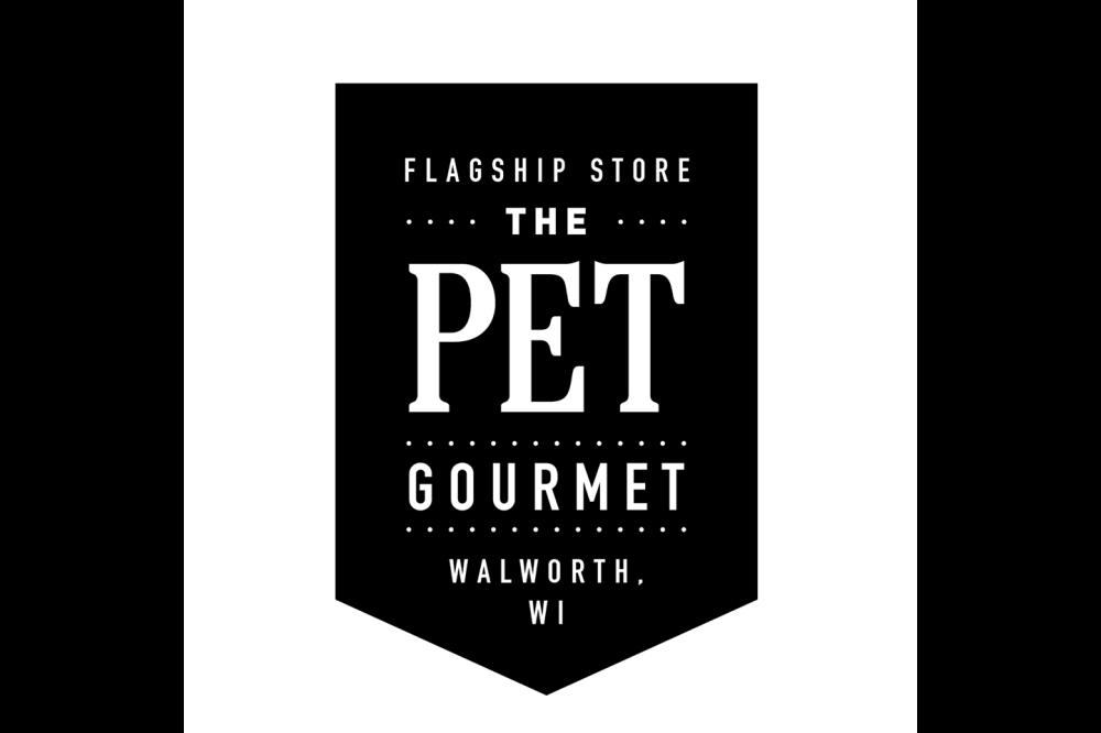 The Pet Gourmet