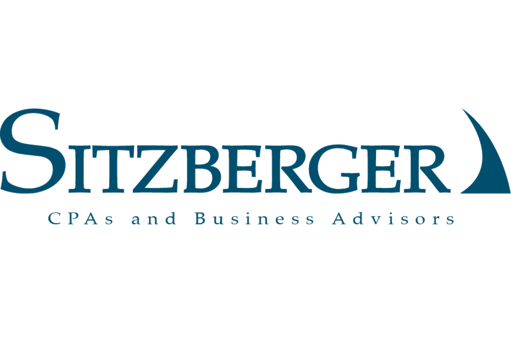 Sitzberger CPAs and Business Advisors