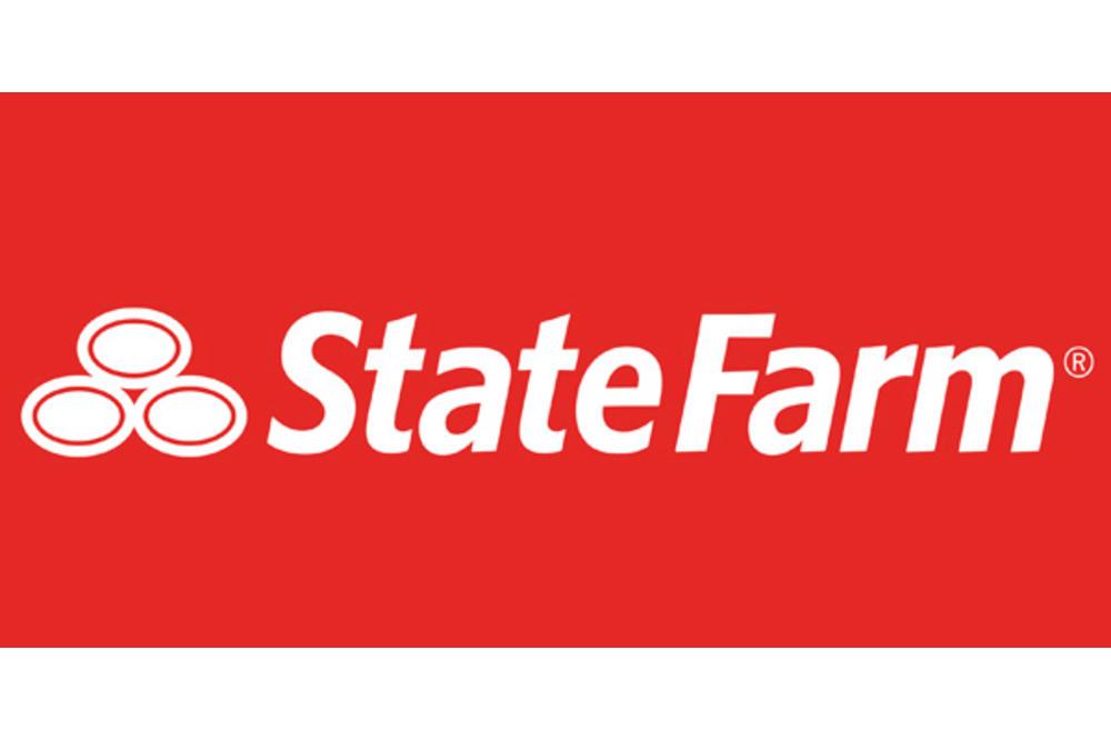 State Farm Jordan Innis