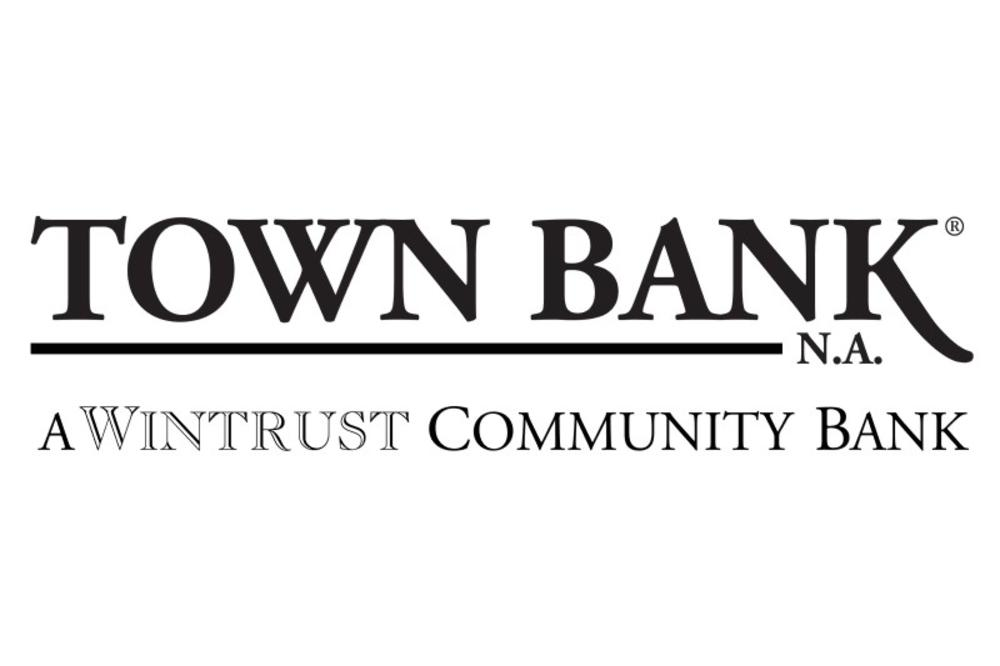 Town Bank, N.A. Logo_reduced