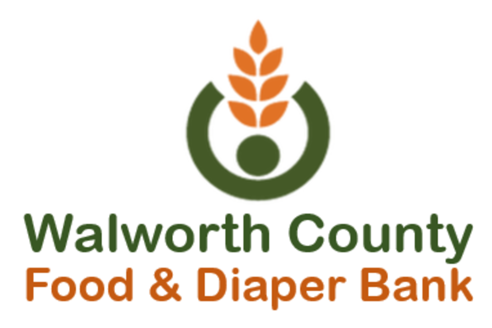 Walworth County Food and Diaper Bank