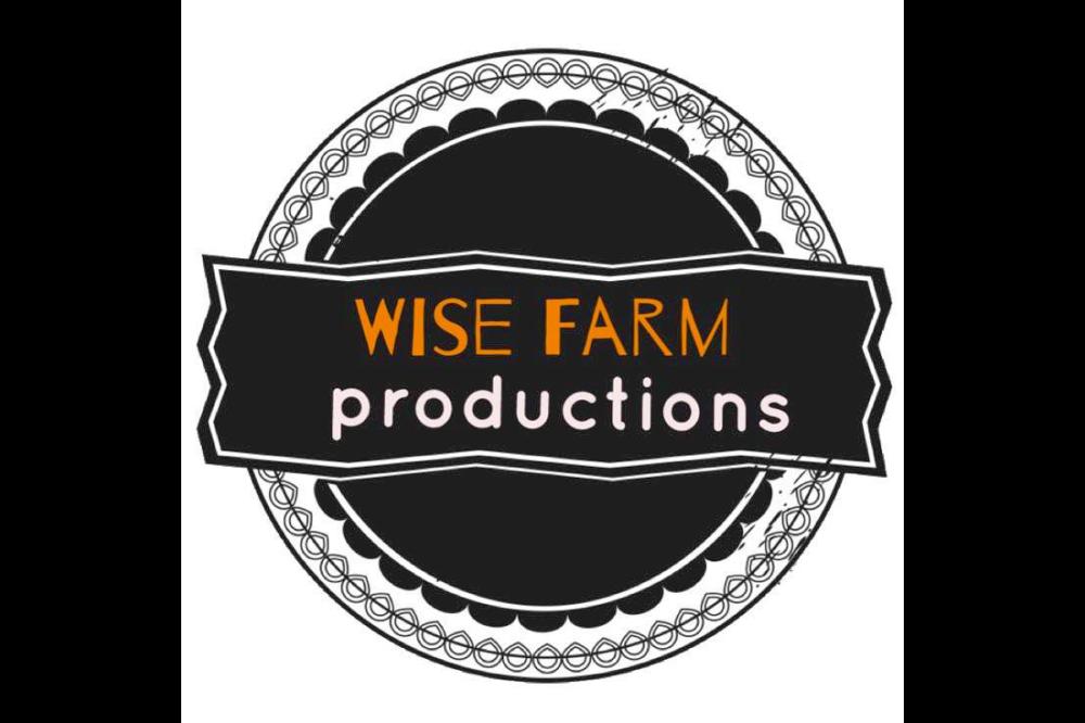 Wise Farm