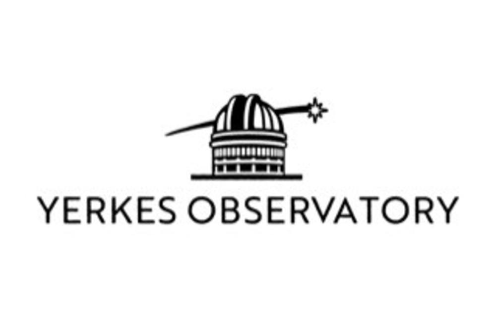 Yerkes_2020_Logo
