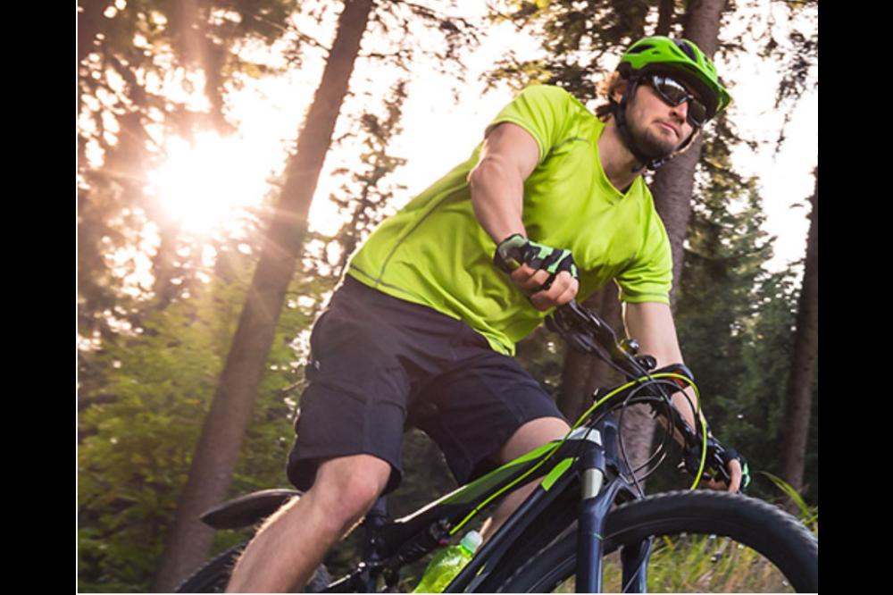 Trails_Biker