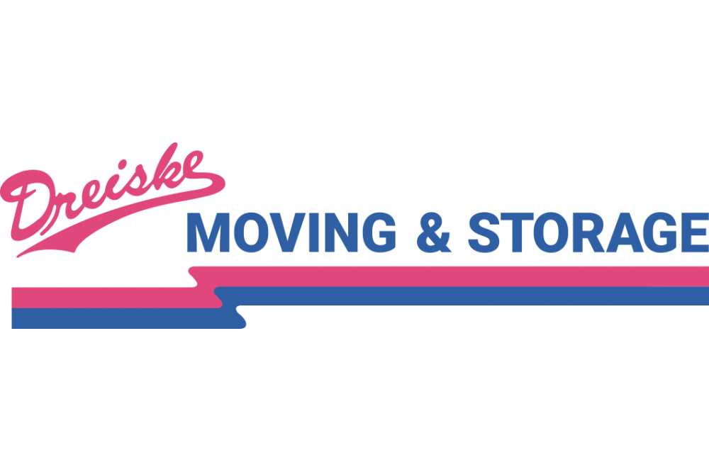 Dreiske Moving & Storage