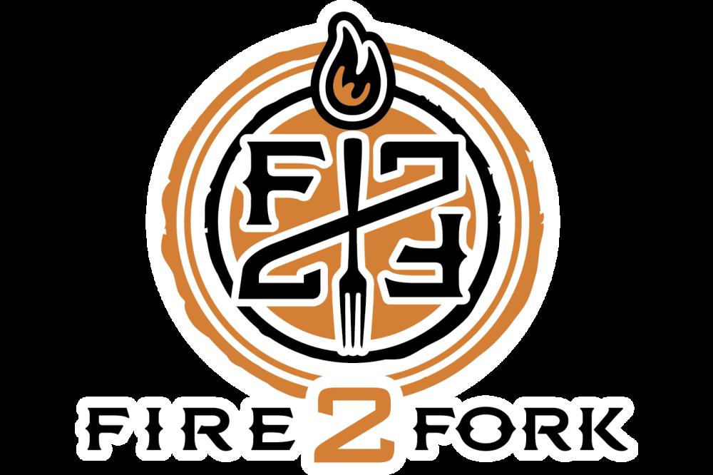 Fire2Fork
