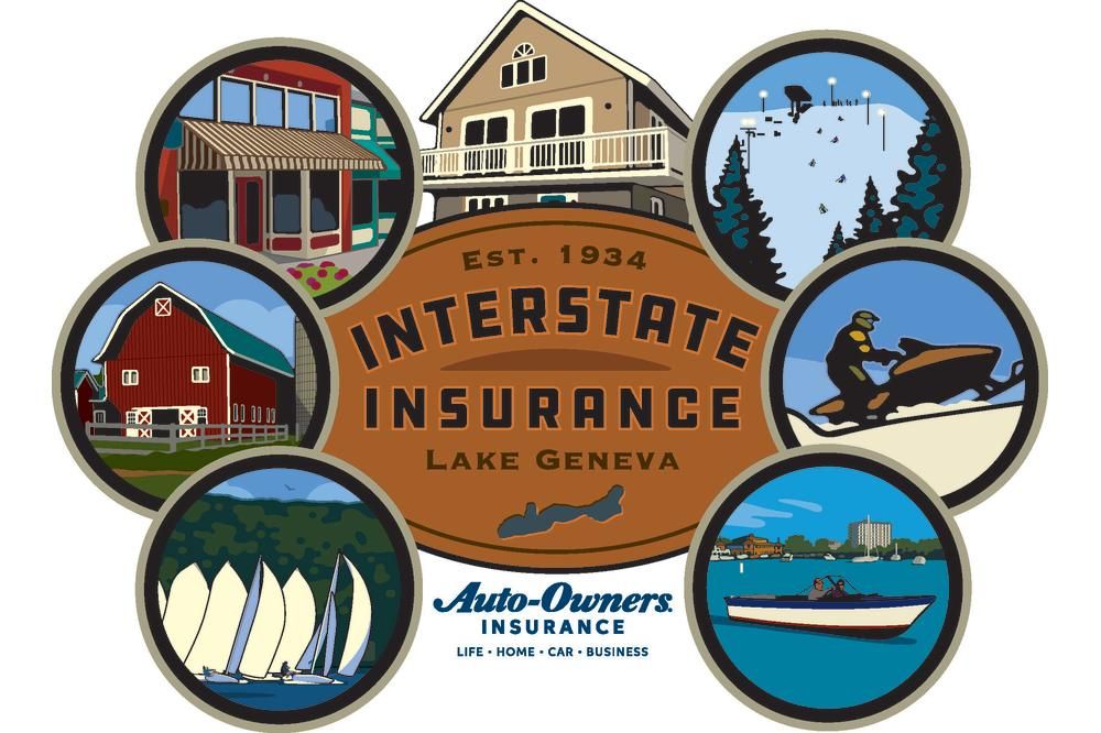 Interstate Insurance Logo_NEW_2021