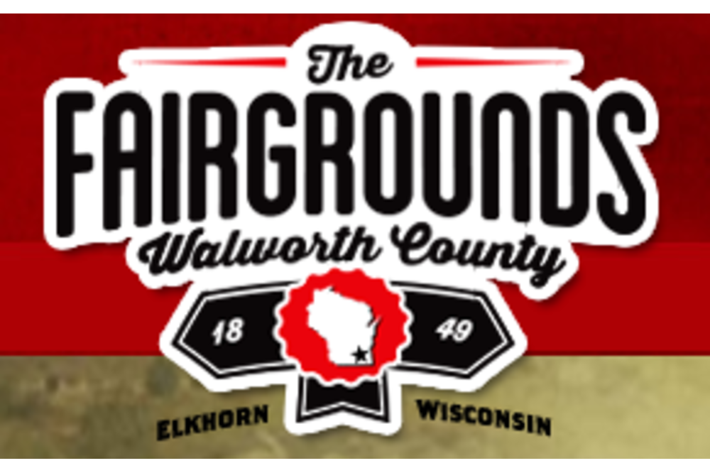Walworth Co Fairgrounds