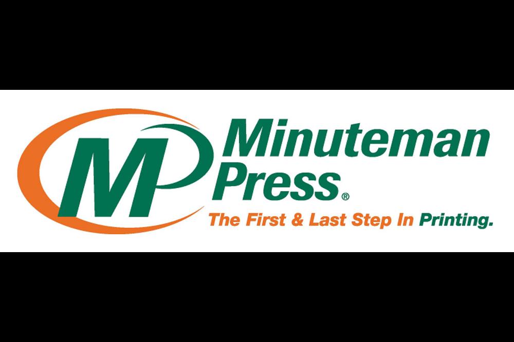 minute-man-press-image_(printing).png