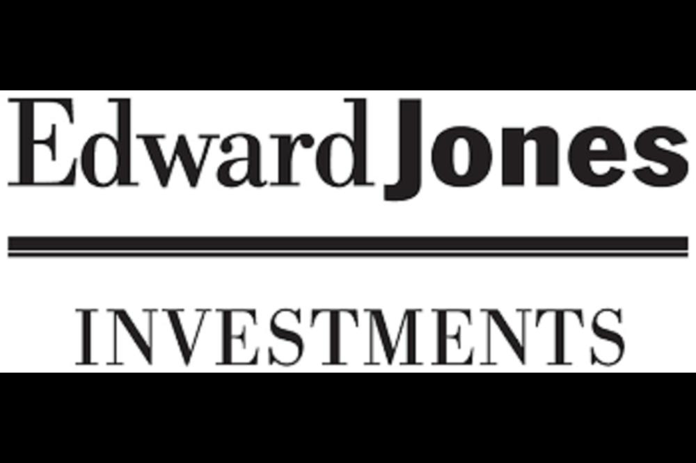 edward_jones_investments.png