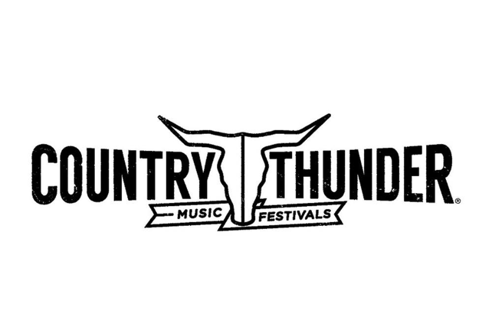 County_Thunder_Logo.jpg