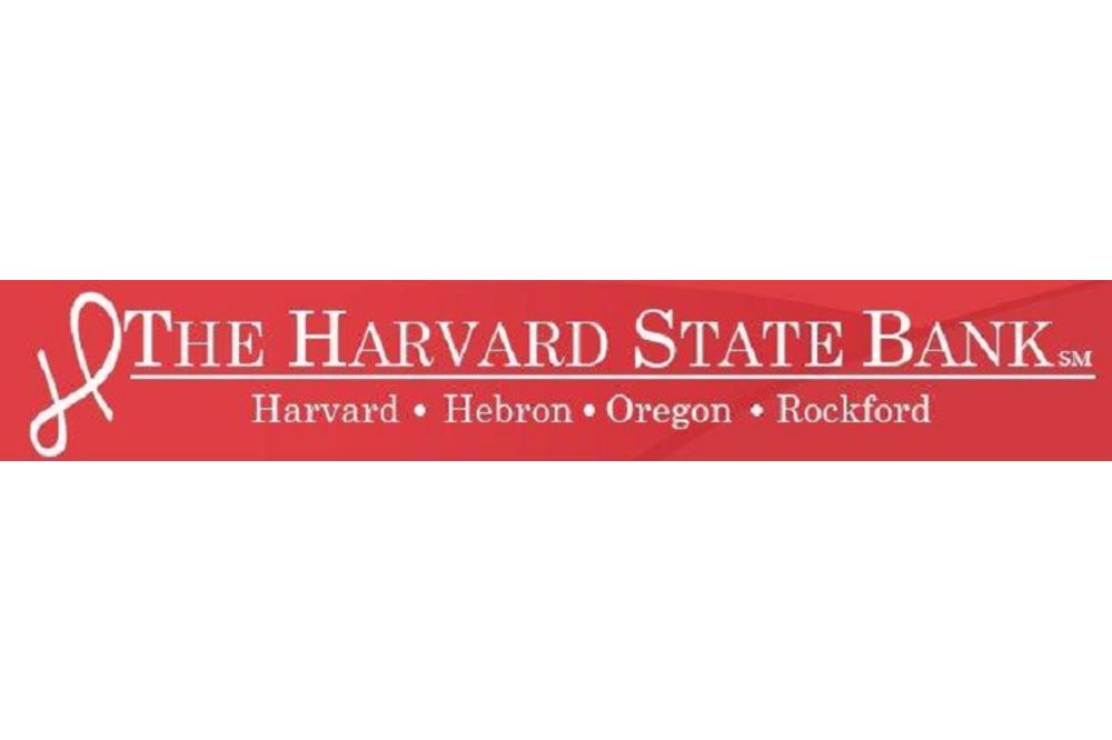 Harvard_State_Bank.jpg