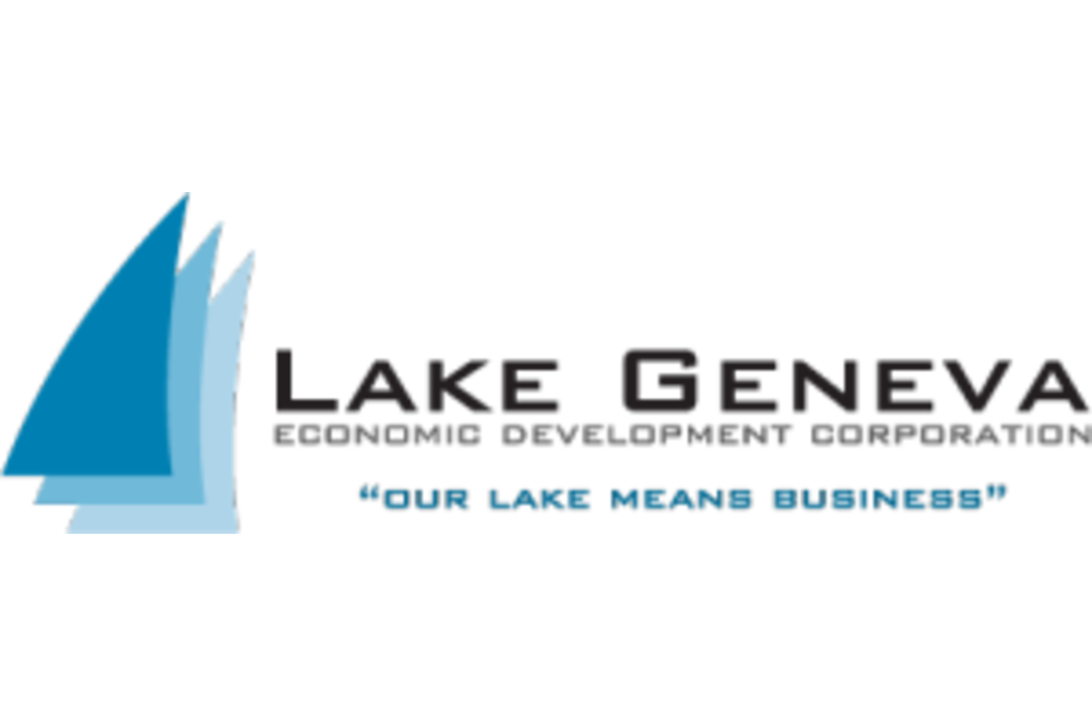 lake_Geneva_Economic_Corp__(Local_organizations).png