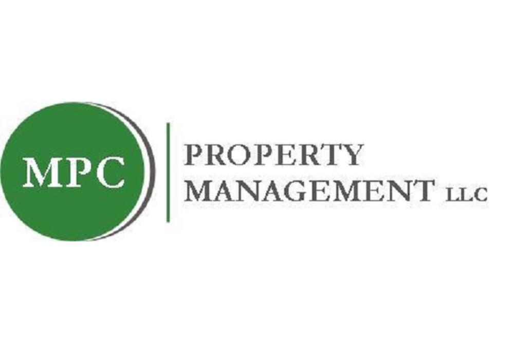 MPC-property_management_(real_estate).jpg