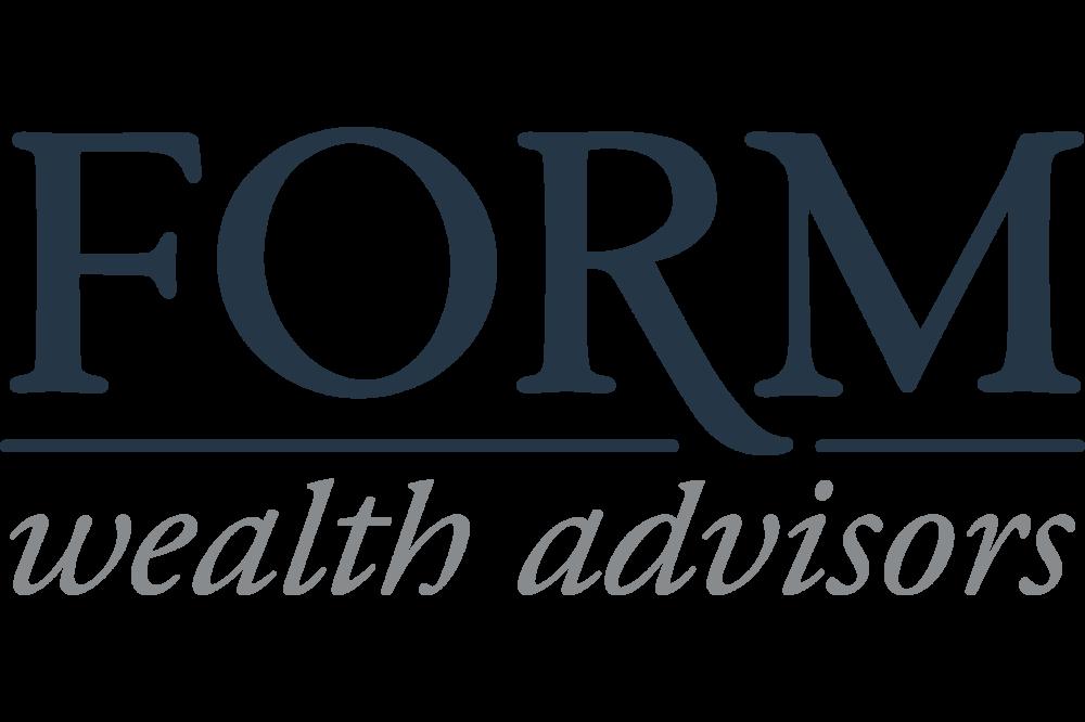 FORM_Logo_WEB.png