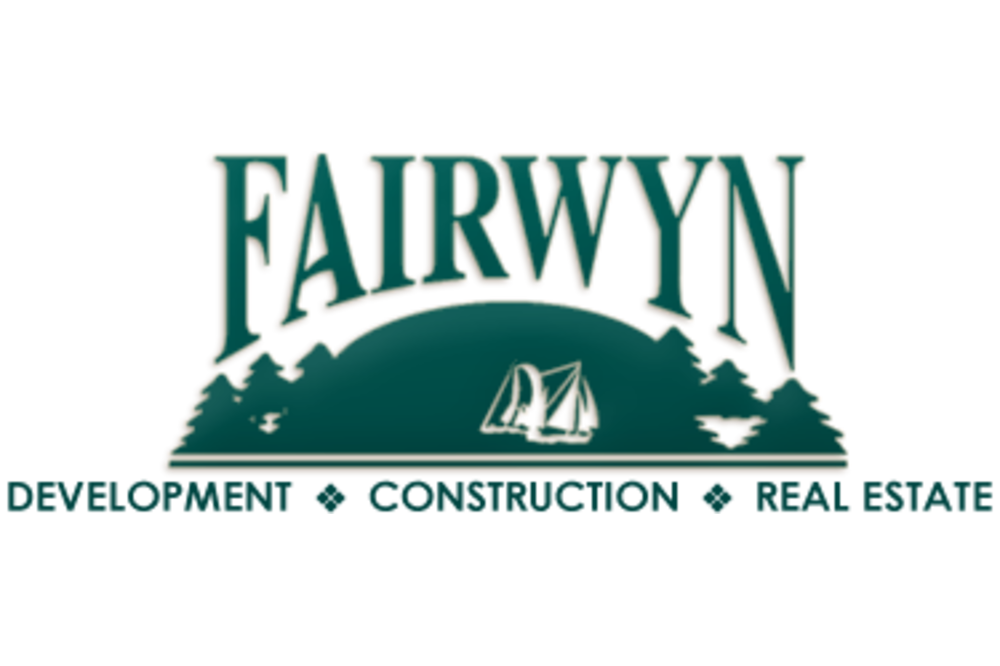 Fairwyn_limited.png