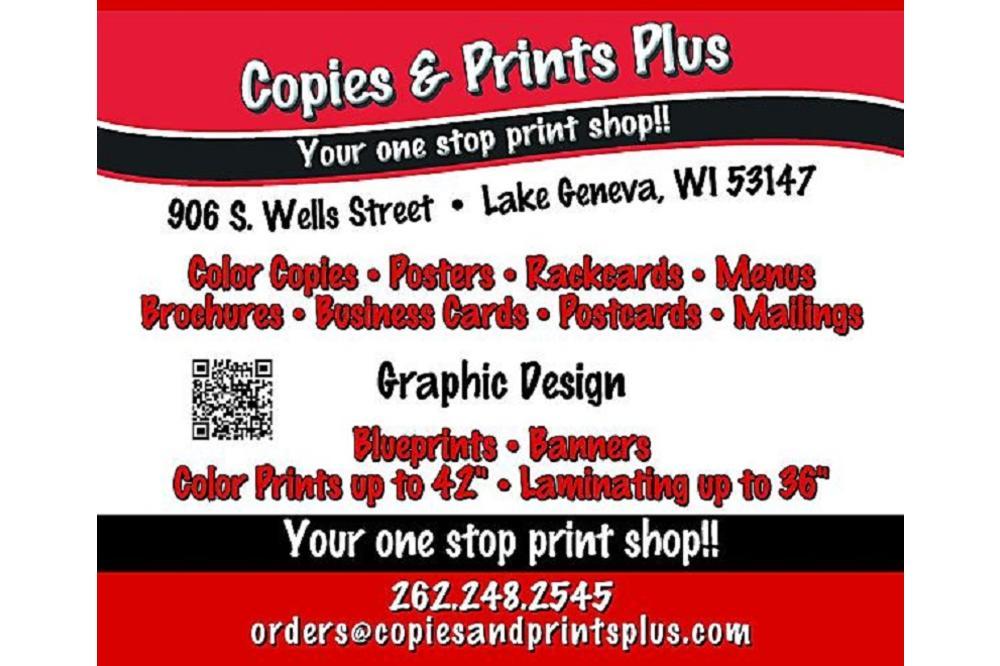 copies-prints-plus-(printers).jpg
