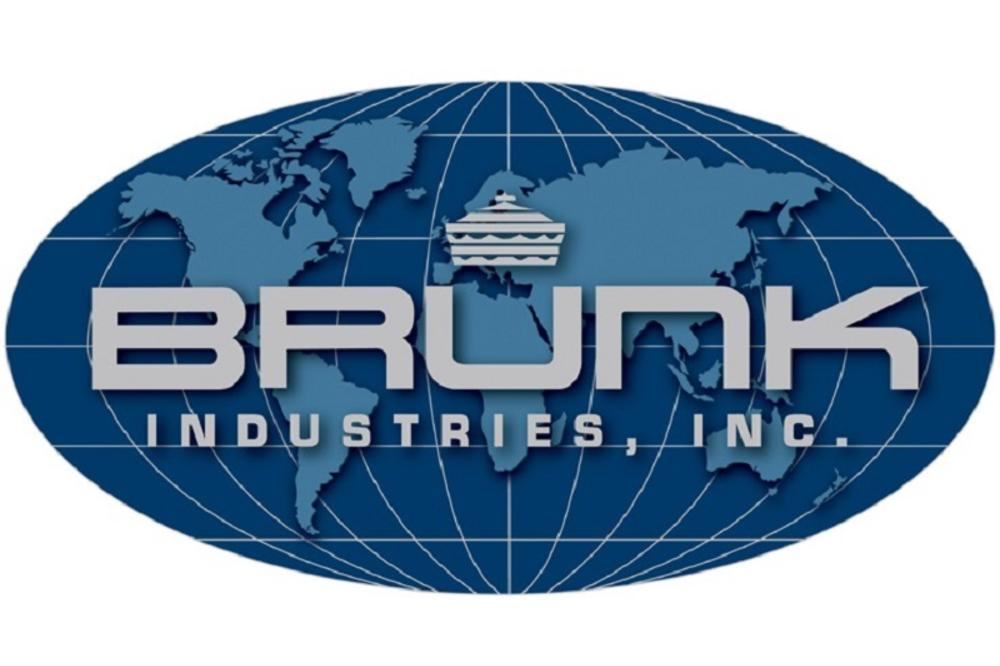 Brunk-Industries_(manufacturing).jpg
