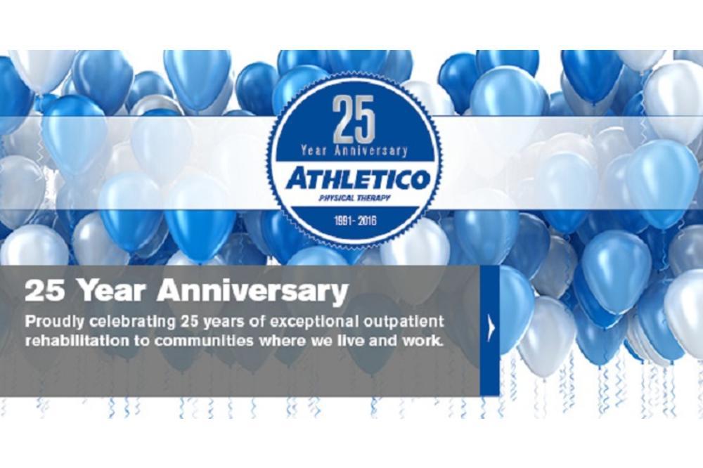 Athletico_rehab_1.jpg