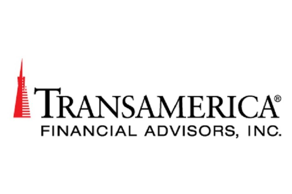 Trans._Financial.jpg