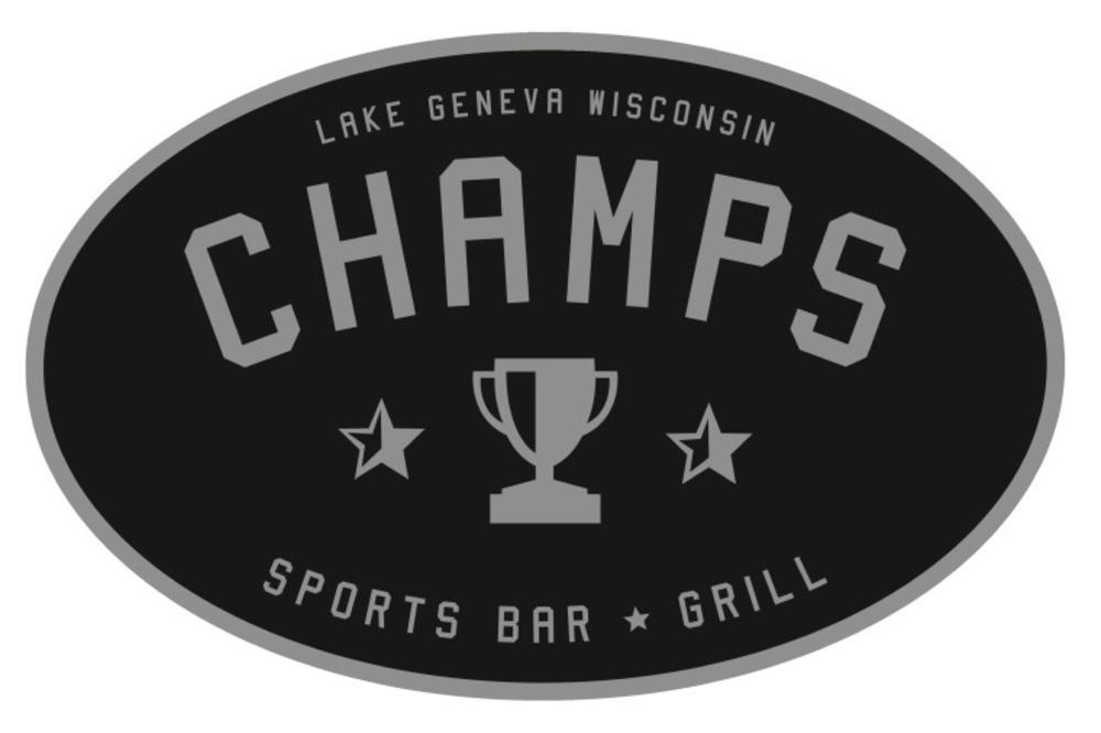 Champs_new_logo.jpg