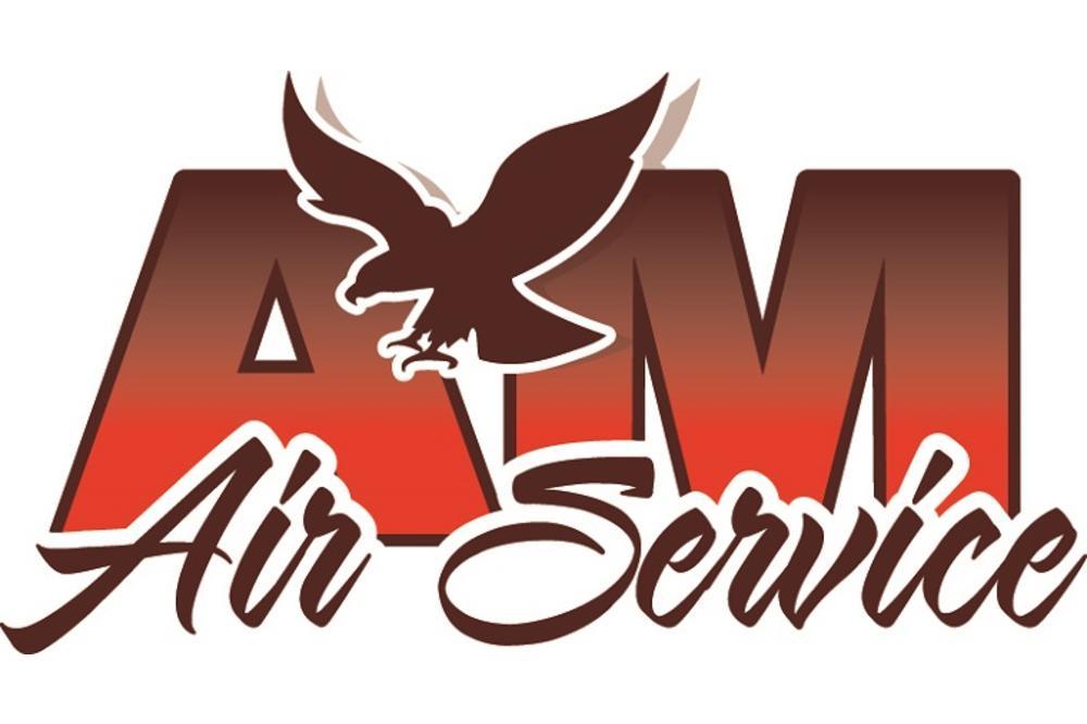 AM_Air.jpg