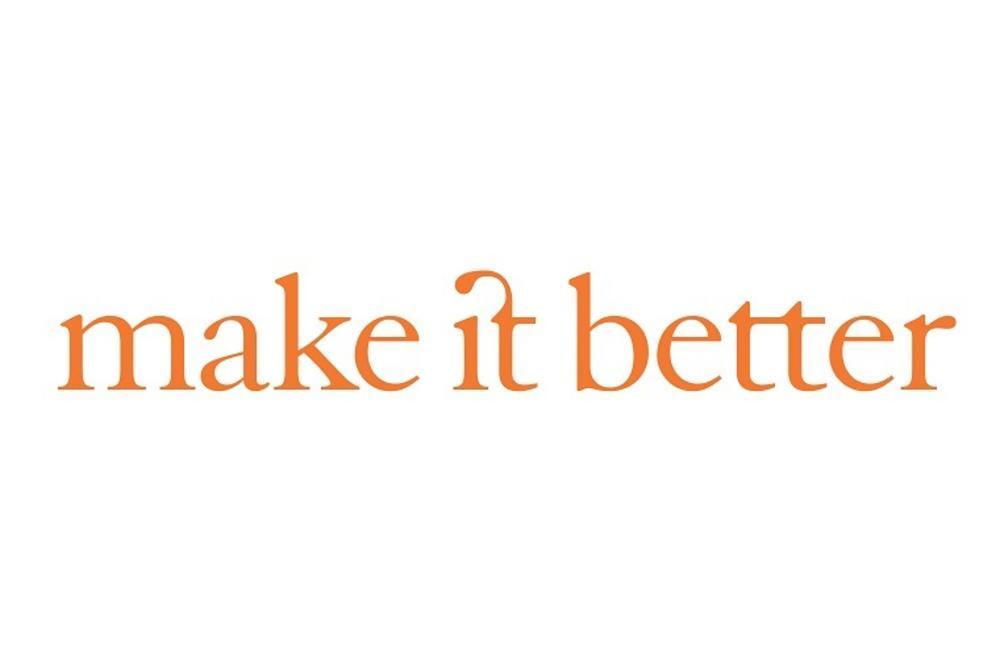 Make_It_Better.jpg