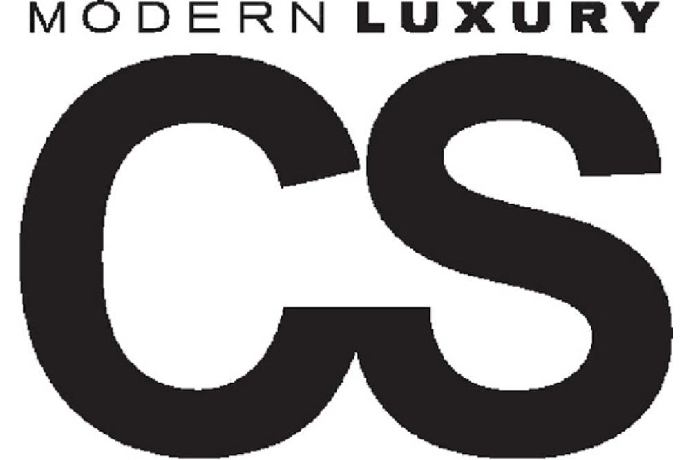 Modern_Luxury.jpg