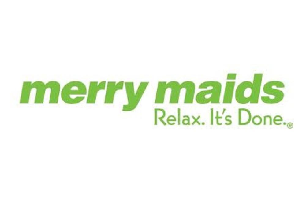 merry-maids-logo.jpg