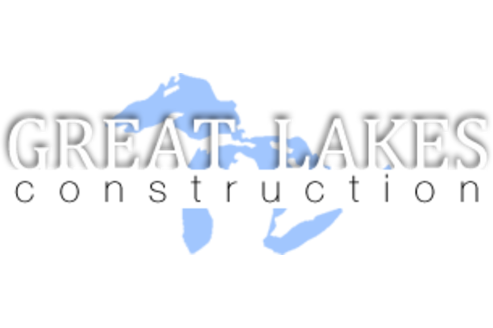 Great Lakes Construction Group