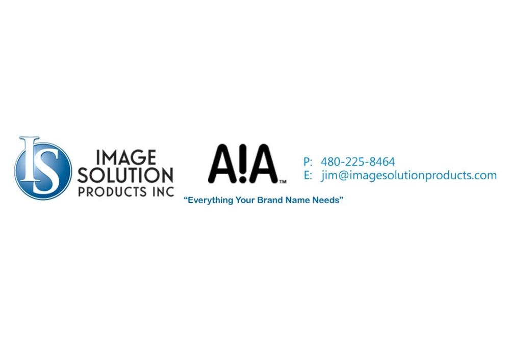 Image Solution Products Inc